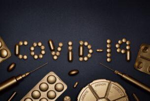 coronavirus, covid, medicine